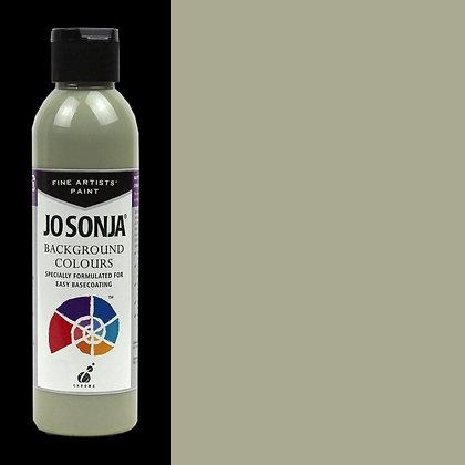 Oak Moss, 250 ml.