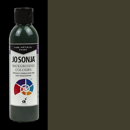 Forest Green, 250 ml.