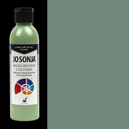 Sea Grass, 250 ml.