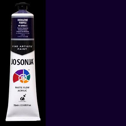 Dioxarine Purple