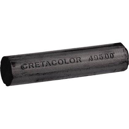 Chunky Charcoal (Big & Round)