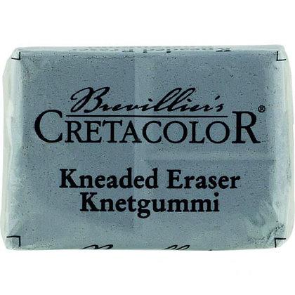 Kneadable Eraser