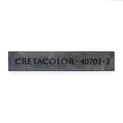 Charcoal Stick (Square)