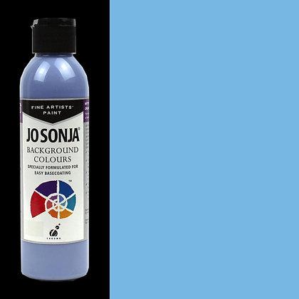 Azure, 250 ml.