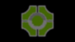 NWGD-Logo-(Web_Colour_No_Background).png