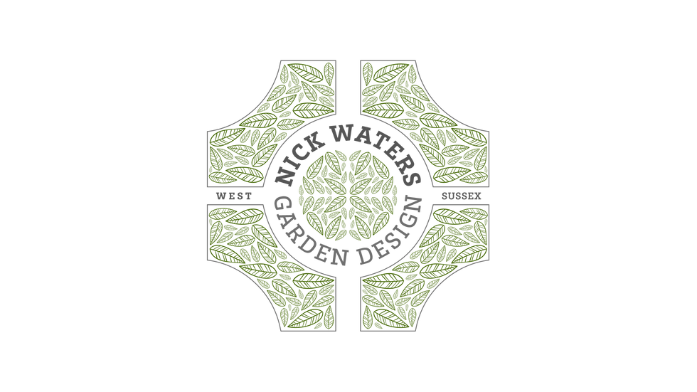 NWGD-Logo-(Web_Colour_No_Background).png