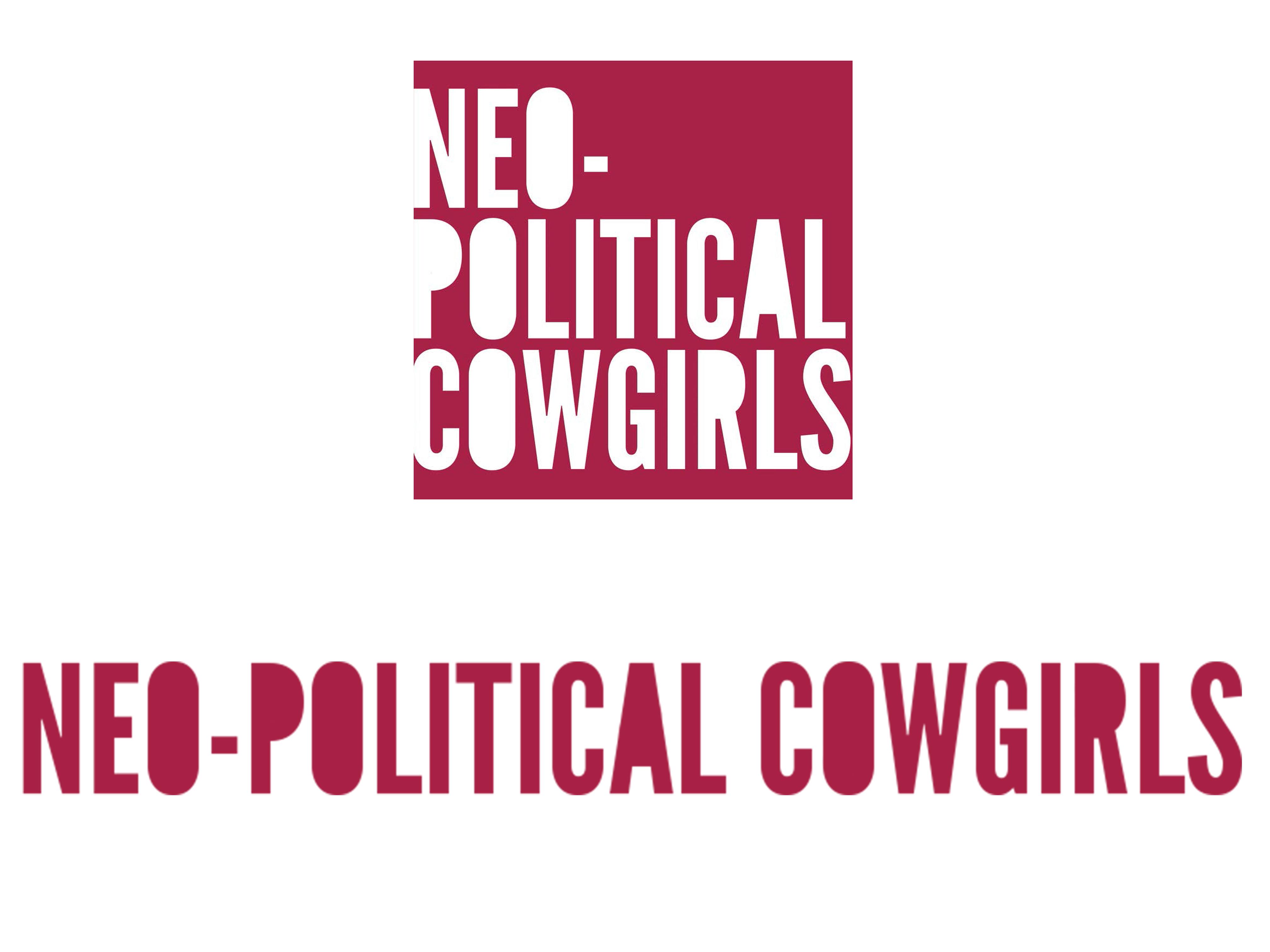 npc.logos