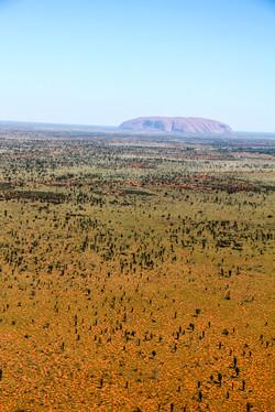 Uluru9241
