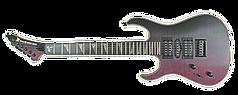 Tempest lefty purple profile.png