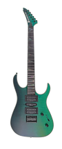 Tempest emerald front (vertical).png