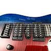 Tempest Blue Red pickups.jpg