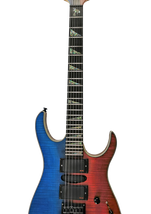 AXX3 EMG front (vertical).png