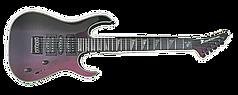 Tempest purple profile.png