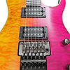 Cyclone P7 pickups trem from top.jpg