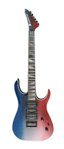 Tempest Blue Red front (vertical).png