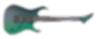Tempest emerald profile.png