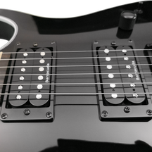 AXX2 pickups side.png