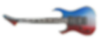 Tempest lefty red blue profile.png