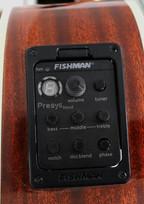 Fishman Presys 301  PreAmp.jpg