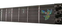 Cyclone first frets.png