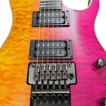 Cyclone P7 pickups trem from top.png