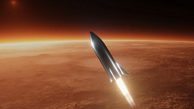 derek-starship-canvas-print-final.jpg