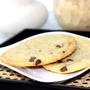 Love my Cookies, i think you also!