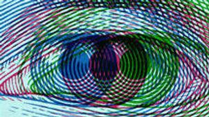 eyelogo.jpg
