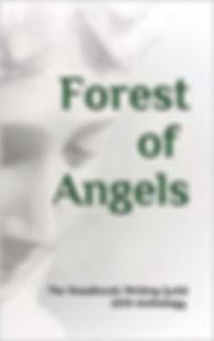 ForestOfAngels-cover.jpg
