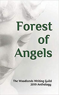 ForestOfAngels-cover.jpg