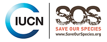 logo-SOS.png