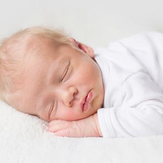 newborn31.jpg