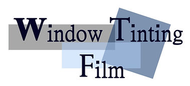 Window-Tinting-Film-SA-6_edited.jpg