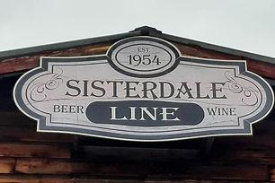 sisterdale sign.jpg
