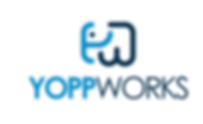 yoppworks-logo-1.png