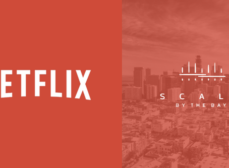 Netflix Highlights By the Bay