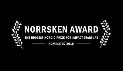 Norrsken_Award-1-1568x1176_edited.jpg