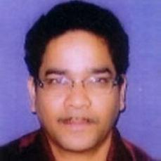 tutor139230594423865 - pralay Ghosh.jpg