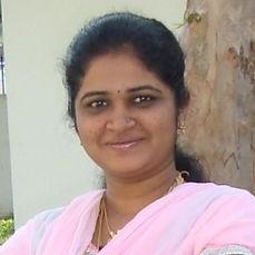 Sharu - Sharanya subbaram kumar.jpg