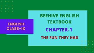 ENGLISH CHAP1TOPIC1.png