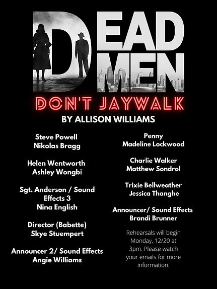 DEAD MEN DON'T JAYWALK.jpg