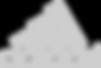 1200px-Adidas_Logo_edited.png