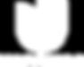 univision-logo-png-16.png