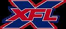 XFL_Logo_RGB.webp