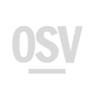 OSV_edited_edited.png
