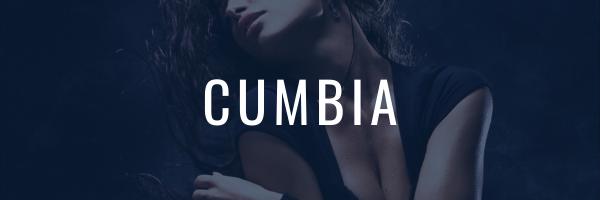 CUMBIA Header.png