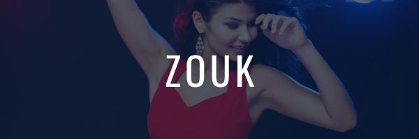 ZOUK Header.png