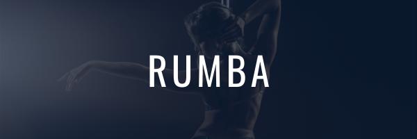 RUMBA Header.png