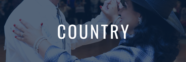 COUNTRY Header.png