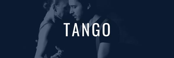 TANGO Header.png